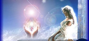 Spiritual Love problem expert..>>   Expert Astrology Solution   Scoop.it
