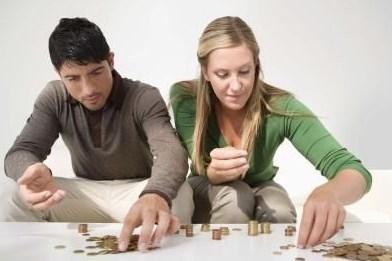 Instant Cash Loan Till Payday- Friendly finance till your next salary | Instant Cash Loan Till Payday | Scoop.it