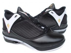 Hotsale Air Jordan 2009 - Black / Varsity Red / White Men Shoe [Air Jordan 2009] - $84.80 : Nikexp.com Brand Shoes For Sale Online | About Air Jordan - Nikexp.com | Scoop.it