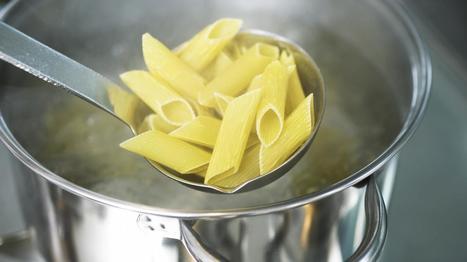 Alimentation : comment expliquer la multiplication des intolérances au gluten ? | Planète Paléo | Scoop.it