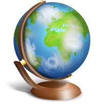 منهجية التعامل مع امتحان التاريخ والجغرافيا | L'éducation en question | Scoop.it