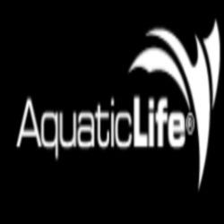 When is Reverse Osmosis Necessary in an Aquarium?   aquatic life   Scoop.it