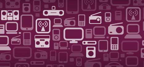 RAJAR: Listening round-up for Q2, 2014 | Radio and Audio Updates | Scoop.it