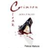 Crimson Cloak: Born of Blood - by Felicia Madura