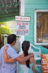 On Booking Vacation Rentals: Staying Away From Pitfalls at Morten PR Russell Wedén | Real Estate Rental | Scoop.it