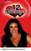 12 Corazones Especial de Breakdance | TUTELENOVELA.NET | reconmov hip hop | Scoop.it