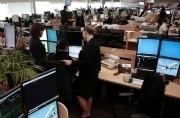La France, n°2 au palmarès de l'investissement étranger en Europe   Econopoli   Scoop.it