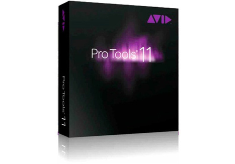 Pro Tools 11 - To Buy Or Not To Buy? Poll - News - Pro Tools Expert Blog | Alternatives to Pro Tools | Scoop.it