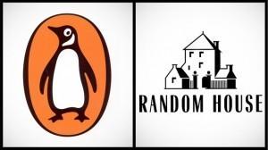 Penguin e Random House, l'accordo è ufficiale. Nasce Penguin Random House, la casa editrice più grande del mondo. Quanti posti di lavoro saranno tagliati? | Artistando qua e là | Scoop.it