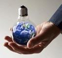 Le projet de loi sur la transition énergétique attendra le printemps ... - Localtis.info | Prévention des déchets | Scoop.it