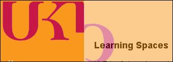 Enquête over beleid en praktijk van instructies in Informatievaardigheden in Nederlandse universiteiten | Informatievaardigheid | Scoop.it