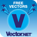 Google+ Vector Icon | Techie News From Around The World | Scoop.it