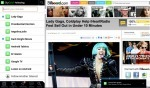 SkyGrid Brings Realtime News Aggregator to Android Tablets | Movin' Ahead | Scoop.it