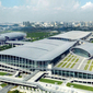 China Southern gears up for Canton Trade Fair - Australian Business Traveller | CHS China Hostess Service - We Try Harder | Scoop.it