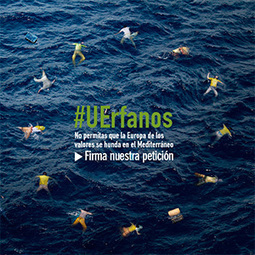 UErfanos | ■Marketing Creativo - ADV - Campaign | Scoop.it