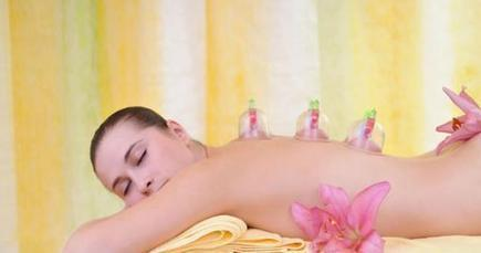 ¿Funcionan los masajes reductivos? - Informe21.com (Sátira) | alternative medicin and french topics | Scoop.it