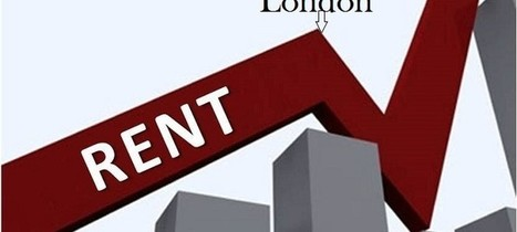 Rental Growth in Nairobi and Dubai Outpacing London and Hong Kong | IS Real Estate | Scoop.it