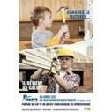 Une campagne pour promouvoir l'apprentissage en... | Vendée | Scoop.it