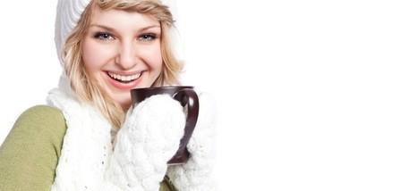 Donne e turismo di nicchia | BB Factor | Marketing per Bed and Breakfast | Scoop.it