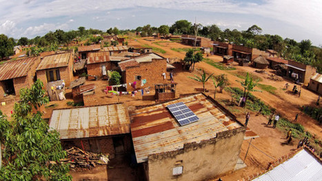 A new roadmap for Power Africa   Devex   Partnerships for Capacity Development   Scoop.it