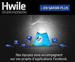 9 Conseils pour Optimiser votre Page Facebook pour le Graph Search   Emarketinglicious   e tourism   Scoop.it