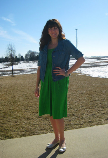 Momma In Flip Flops2!: Spring Fashion: Nursing Sun Dress from Milk & Baby #Giveaway (Ends 4/29) | So many faces for the fashion industry | Scoop.it