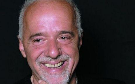 Paulo Coelho, alchimiste de l'adultère - Le Parisien   Paulo Coelho   Scoop.it