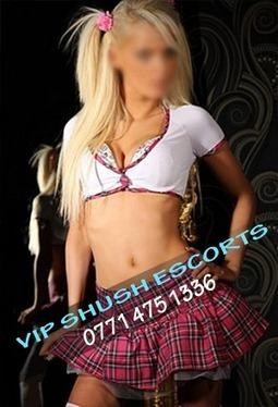 Hire Manchester Escorts to Make Your Trip Memorable | Manchester Escort Agency | Scoop.it