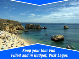 Keep your tour Fun Filled and in Budget, Visit Lagos | Travel Cart UK | Scoop.it
