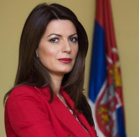 Digitalisation process will be completed by June 2015 – Tatjana ... | Digital project | Scoop.it