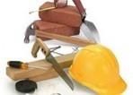 Trouver des professionels certifiés | entreprisesfondation94 | Scoop.it