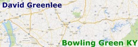 David Greenlee Bowling Green Kentucky Blog | David Greenlee Bowling Green | Scoop.it