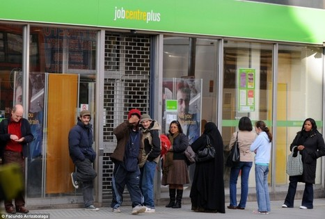 Building a civil economy   openDemocracy   The Big Picture   Scoop.it