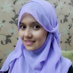 Cantik Berhijab Dengan Fesyen Terkini Shawl Dari Hijabterkini.com - Saimi Ramlan | Blog Pilihan Terbaik | Scoop.it