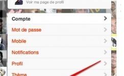 La gestion multi-comptes arrive sur Twitter | Webmarketing pour associations | Scoop.it