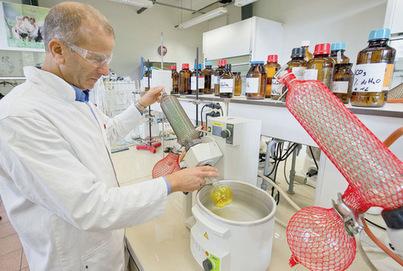 L'innovation française trouve un nouveau souffle | La-Croix.com - Sciences | Vous avez dit Innovation ? | Scoop.it