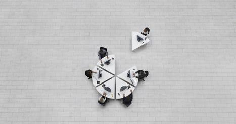 Don't make founders' equityeven | Entrepreneurship, Innovation | Scoop.it