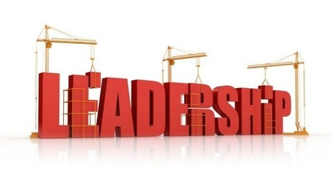 The Two Essential Components of Leadership | Everyday Leadership | Scoop.it