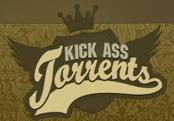 BitTorrent : Kat.ph lance un nouveau domaine pour échapper au filtrage | Geeks | Scoop.it