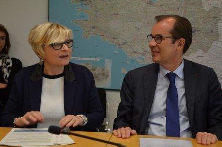 Tourisme.  La Bretagne à la 3e place des marques mondiales françaises | eTourisme institutionnel | Scoop.it