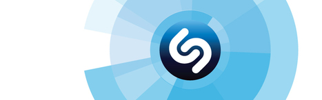 Shazam's Big Data Predictions On Your 2014 Playlist | MUSIC:ENTER | Scoop.it