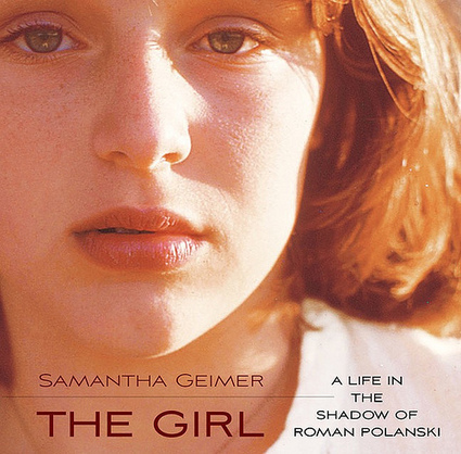 """The Girl"" Reflects on Roman, Rape, and Media 