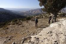JORDANIE : Überraschender Fund: Bergwerk der Faustkeile entdeckt | World Neolithic | Scoop.it