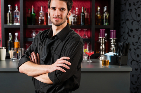How pubs are using business intelligence to boost performance and profits - IT Recruitment Blog | Technology | Scoop.it