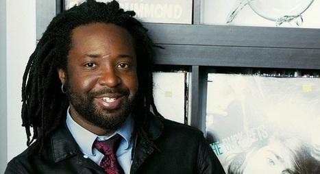 Marlon James écrit «Black Leopard, Red Wolf», un «Game of Thrones» africain | Littérature africaine : Actualité | Scoop.it