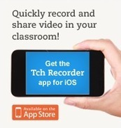 Inspirational Teaching Videos: Covering Common Core, Math, Science, English And More | Common Core Tools | Scoop.it
