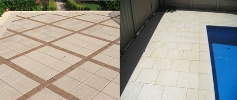 Select the Best Services of Resealing Pavers Perth | Tony Twomey | Scoop.it