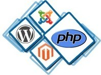 PHP Application Development india | PHP Web Development   | PHP Web Development Company | PHP Rapid Application Development | Android Application Development | Scoop.it