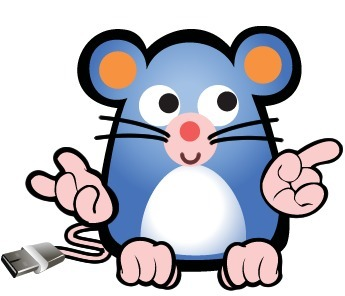 Basic Computer Skills - Mouse Exercises | Computer Classes @ VU College | Scoop.it