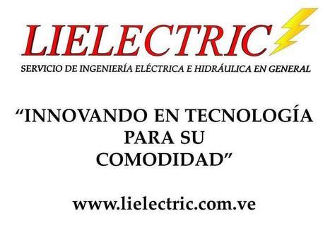Insta-Arduino | #lielectric #company #compañia #tecnologia... | Raspberry Pi | Scoop.it
